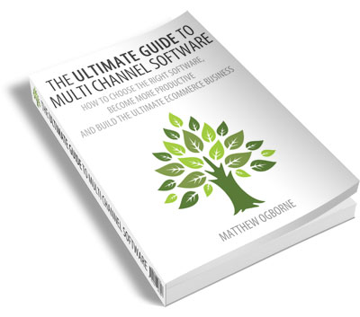 The Ultimate Guide to MUlti Channel Software